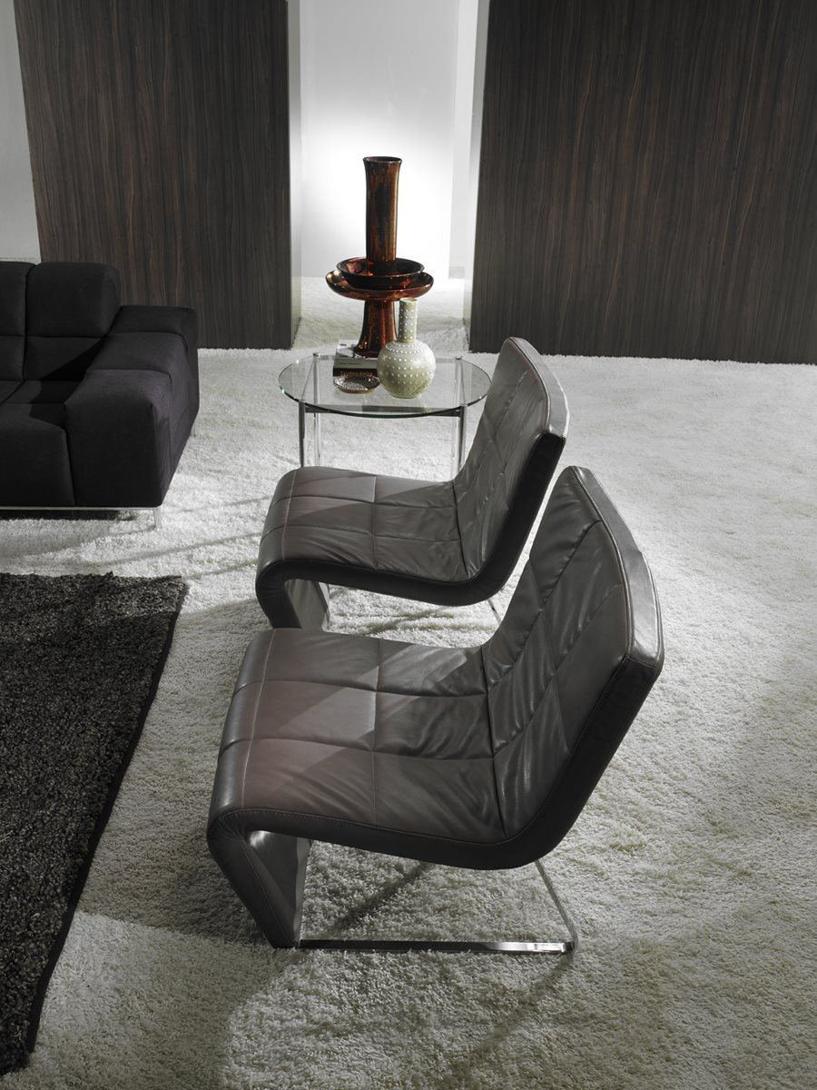 Prianera Karen Armchair Polkarenarmchair Next Ashford Best Executive Throughout Karen Sofa Chairs (View 22 of 25)