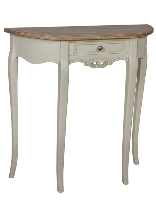 Products Archive – Page 96 Of 120 – Interior Flair For Most Current Archive Grey Console Tables (Image 21 of 25)
