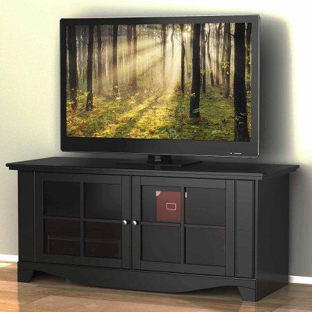 Products In Well Known Black Corner Tv Stands For Tvs Up To (View 2 of 25)