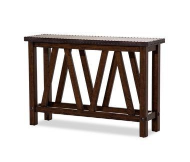 Products Throughout Famous Roman Metal Top Console Tables (View 3 of 25)