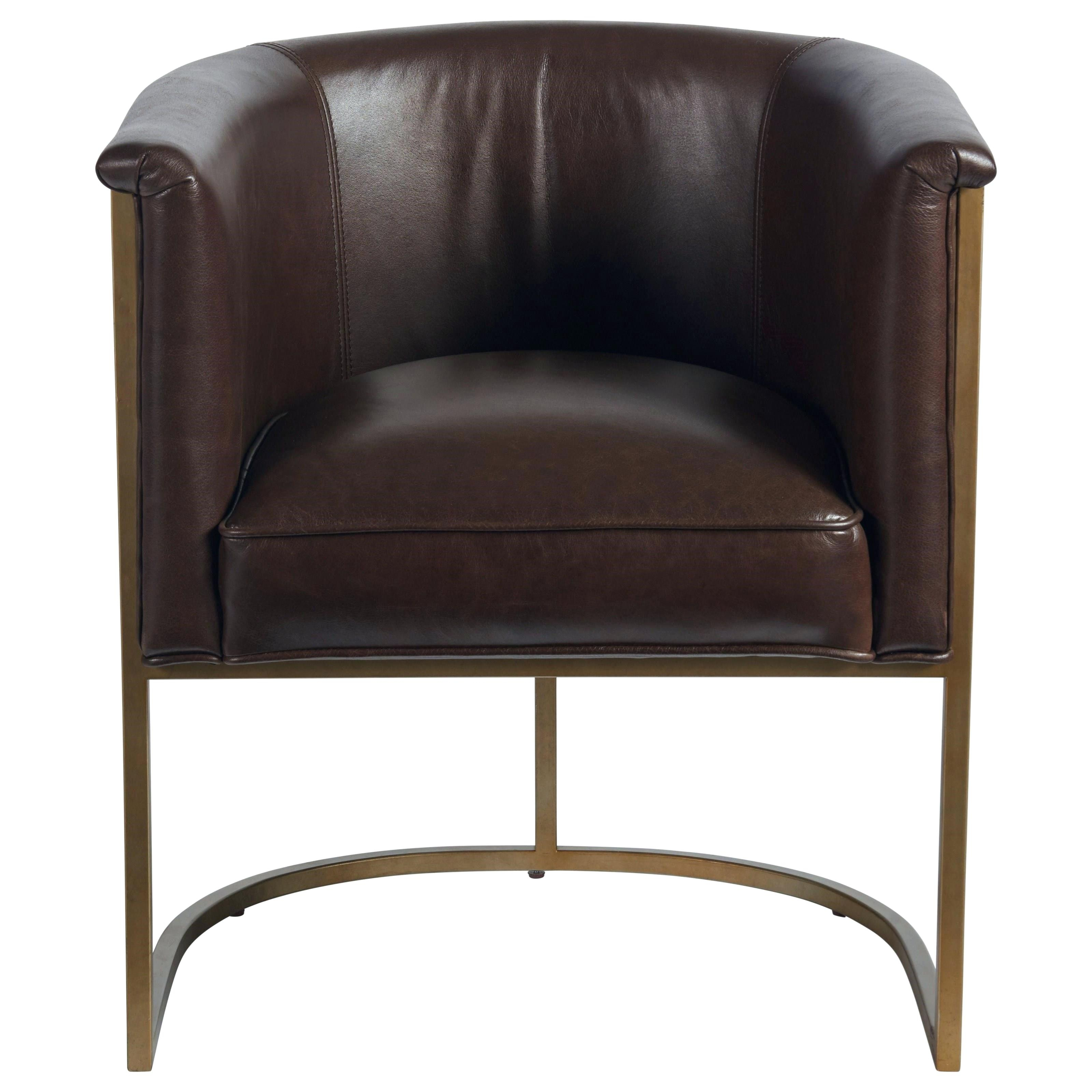 Purple Accent Chairs Chair Maroon Furniture Donation San Francisco In Harbor Grey Swivel Accent Chairs (Image 21 of 25)