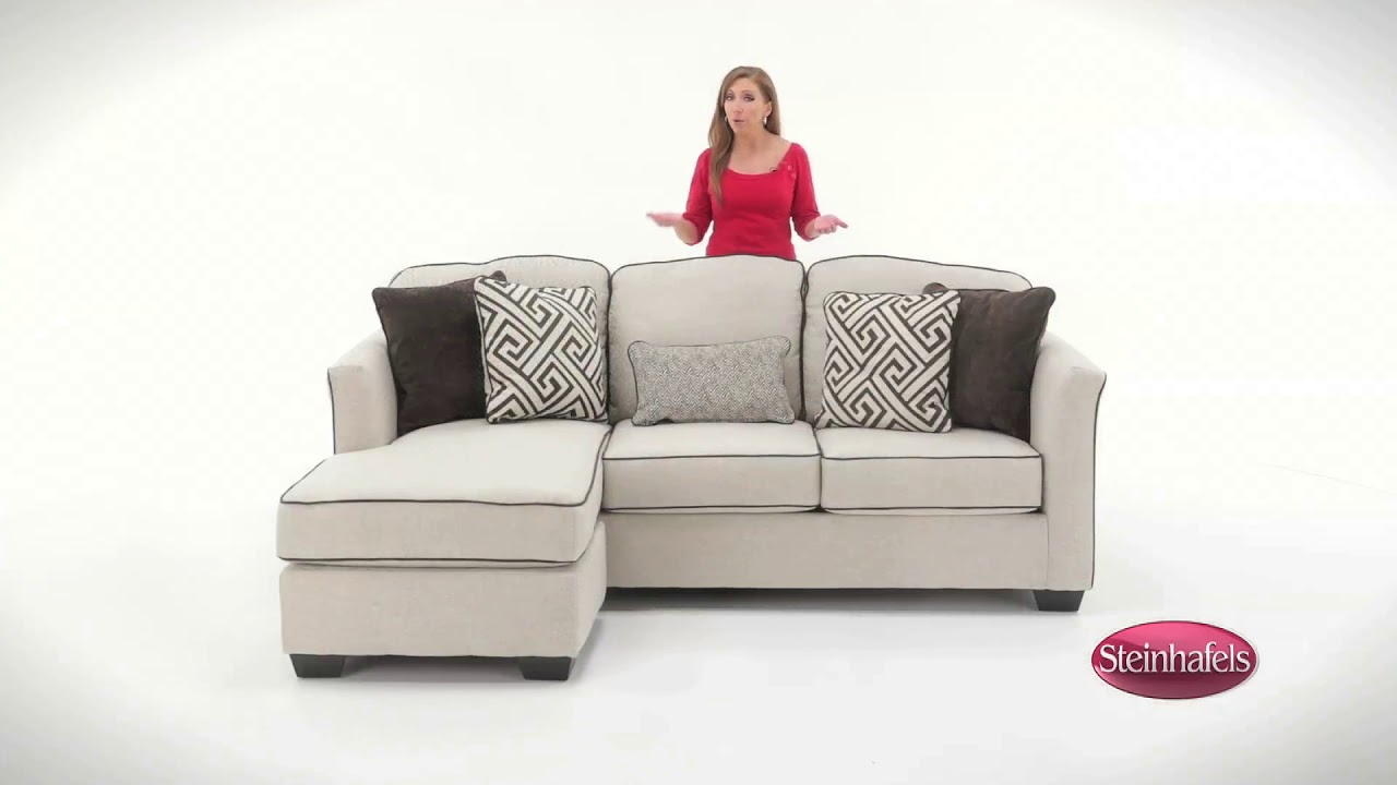 Pvu051 Karen Sofa – Youtube Inside Karen Sofa Chairs (View 21 of 25)