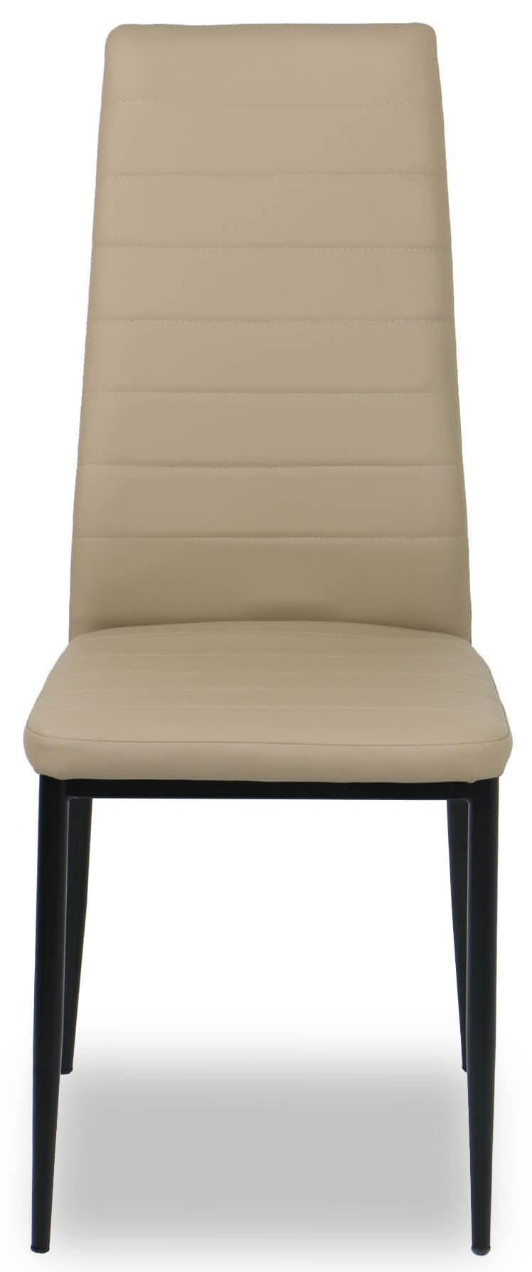 Featured Photo of Quinn Teak Sofa Chairs
