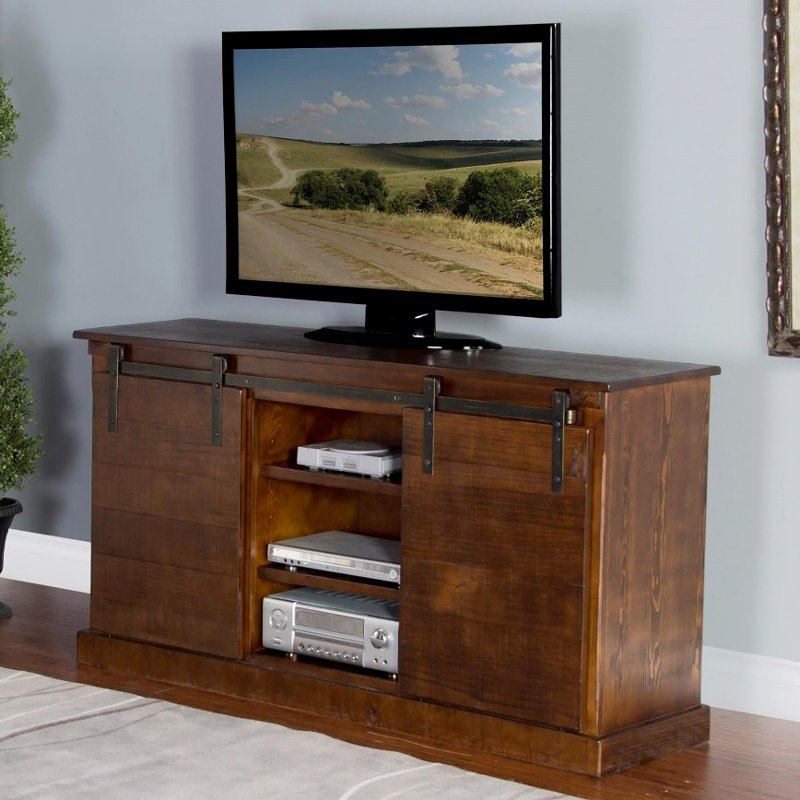 Rc Willey Furniture Store For 2018 Draper 62 Inch Tv Stands (View 14 of 25)