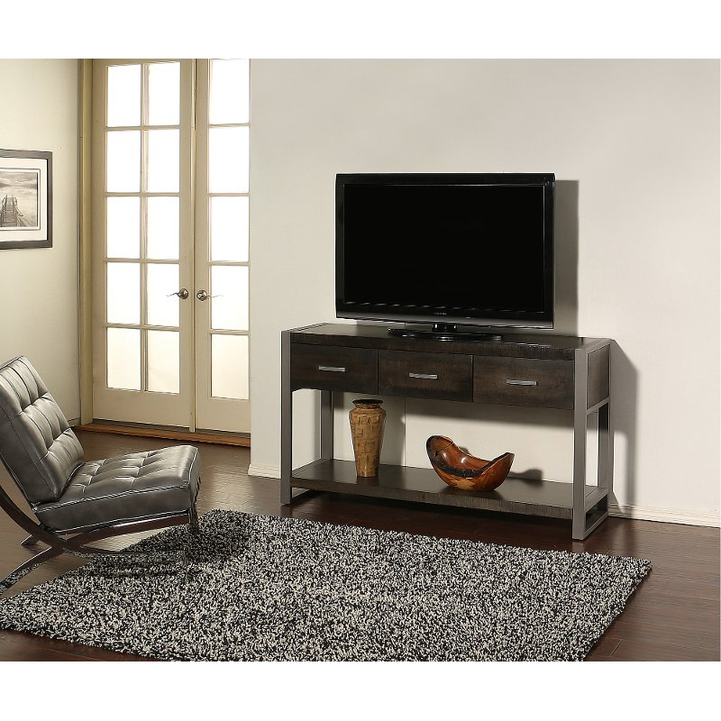 Featured Photo of Vista 60 Inch Tv Stands