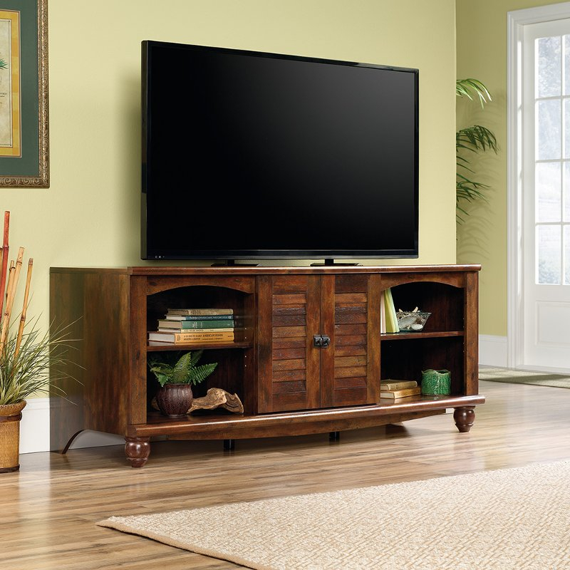 Rc Willey Furniture Store With Fashionable Draper 62 Inch Tv Stands (View 15 of 25)