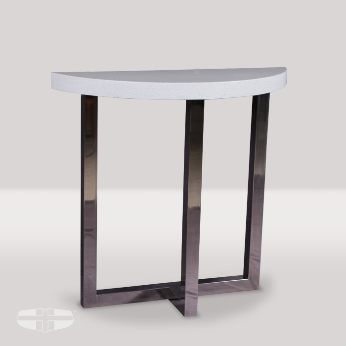"""Recent Archive Grey Console Tables Inside Console Table Tbn087A 36""""w X 13""""d X 34""""h – John Ralph™ Commercial (Image 23 of 25)"""