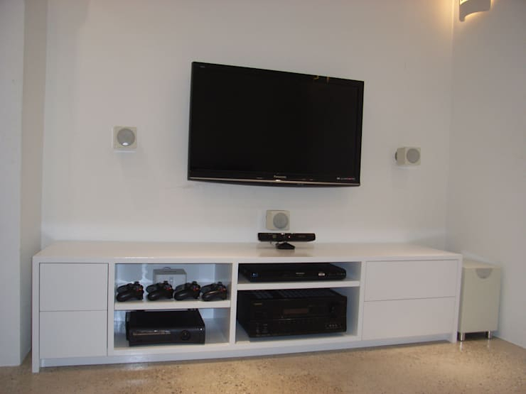 Recent Bespoke Tv Cabinet Throughout Bespoke Tv, Hi Fi, Av, Home Entertainment And Media Unitsstyle (View 18 of 25)