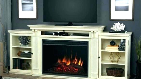 Recent Bjs Tv Stands For Bjs Fireplace Tv Stand Electric Fireplaces Electric Fireplace (View 25 of 25)