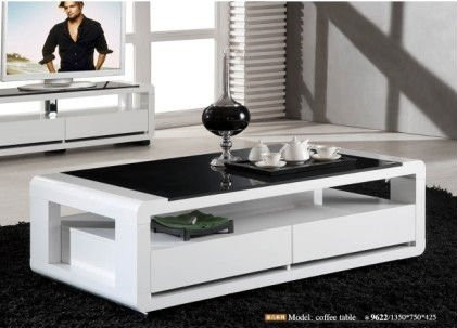 Recent Coffee Tables And Tv Stands Matching Inside Gallery 20 Best Ideas Coffee Tables And Tv Stands Matching Tv (Image 15 of 25)