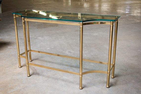 Recent Elke Marble Console Tables With Brass Base For Perfect Brass Console Table With Elke Marble Console Table With (Image 23 of 25)
