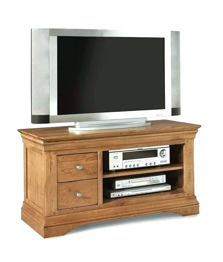 Recent Enclosed Tv Cabinets With Doors Intended For Enclosed Tv Cabinet Enclosed Stands Enclosed 4 Of Hemmer Archives On (Image 20 of 25)