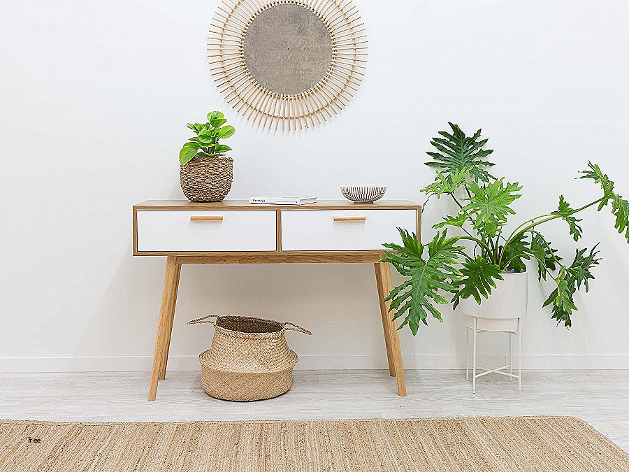 Recent Parsons White Marble Top & Elm Base 48X16 Console Tables Within Console Tables: 50 Awesome Parson Console Table Ideas Parsons (View 9 of 25)