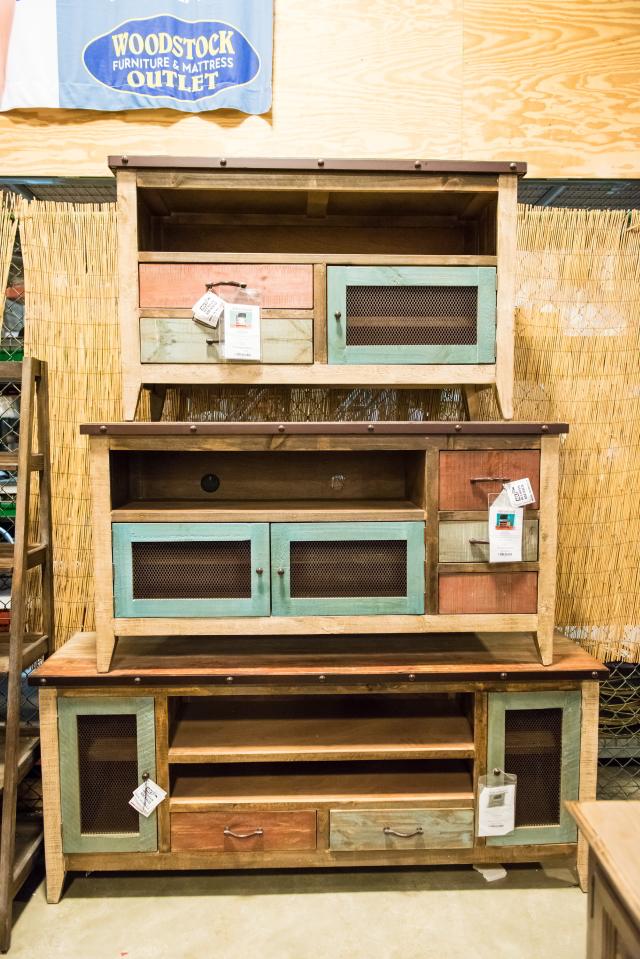 Recent Rustic Furniture Tv Stands Inside Rustic Tv Stand Ideas You'll Love! – Atlanta, Ga Furniture Store (Image 14 of 25)