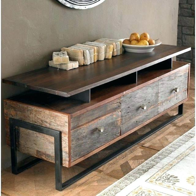 Recent Rustic Furniture Tv Stands Within Rustic Furniture Tv Stand Stands Best Modern Ideas On Intended For (Image 15 of 25)