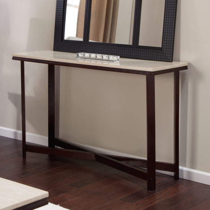 Recent Silviano 60 Inch Iron Console Tables for Furniture: Fresh 60 Inch Console Table Your Home Inspiration