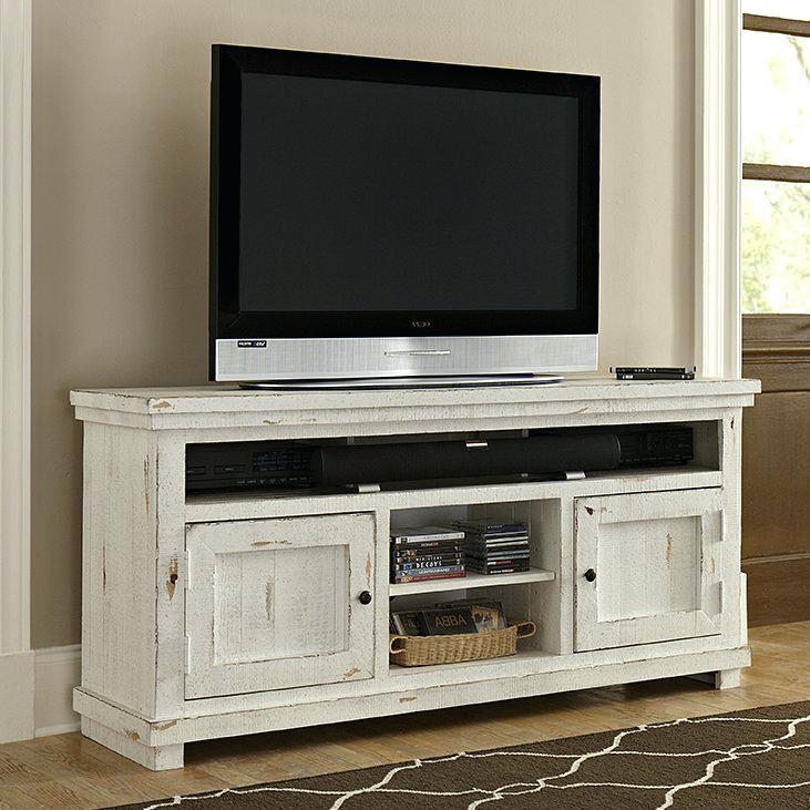 Recent Sinclair Grey 64 Inch Tv Stands With Regard To 64 Tv Stand Willow Stand Gage 64 Tv Stand Willow 64 Tv Stand (View 2 of 25)