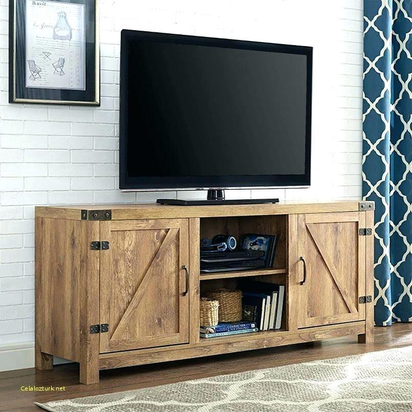 Recent Small Corner Tv Stands Inside Bedroom Corner Tv Stand – Websaz (View 20 of 25)
