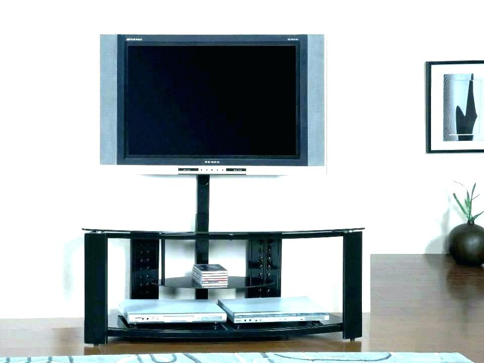 Recent Small Corner Tv Stands Pertaining To Small Corner Tv Stand Corner Stands Small Corner Stand Corner Stand (Image 18 of 25)