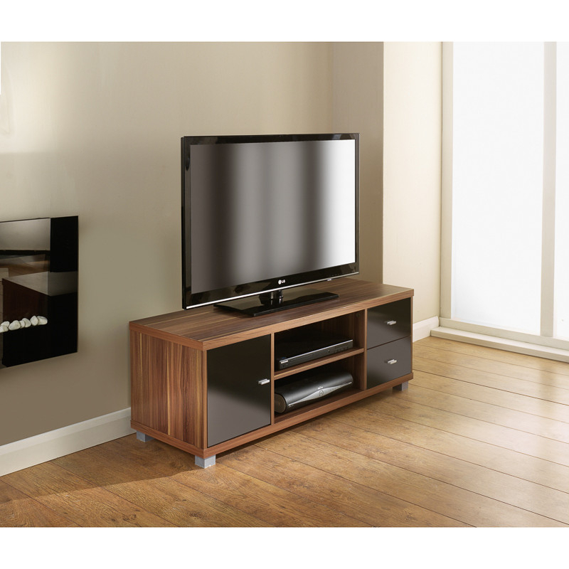 Recent Very Cheap Tv Units With Regard To Tv Stands: 2016 Favorite Tv Stands At Kmart Kmart Entertainment (View 11 of 25)
