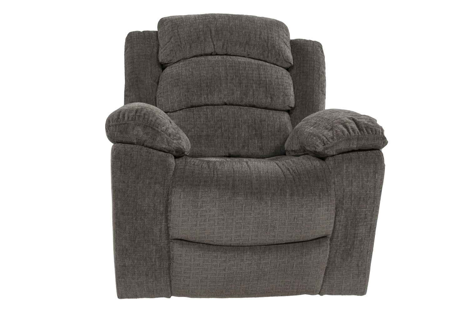 Recliners | New Year's Sale On 500+ Products For Escondido Sofa Chairs (Image 18 of 25)