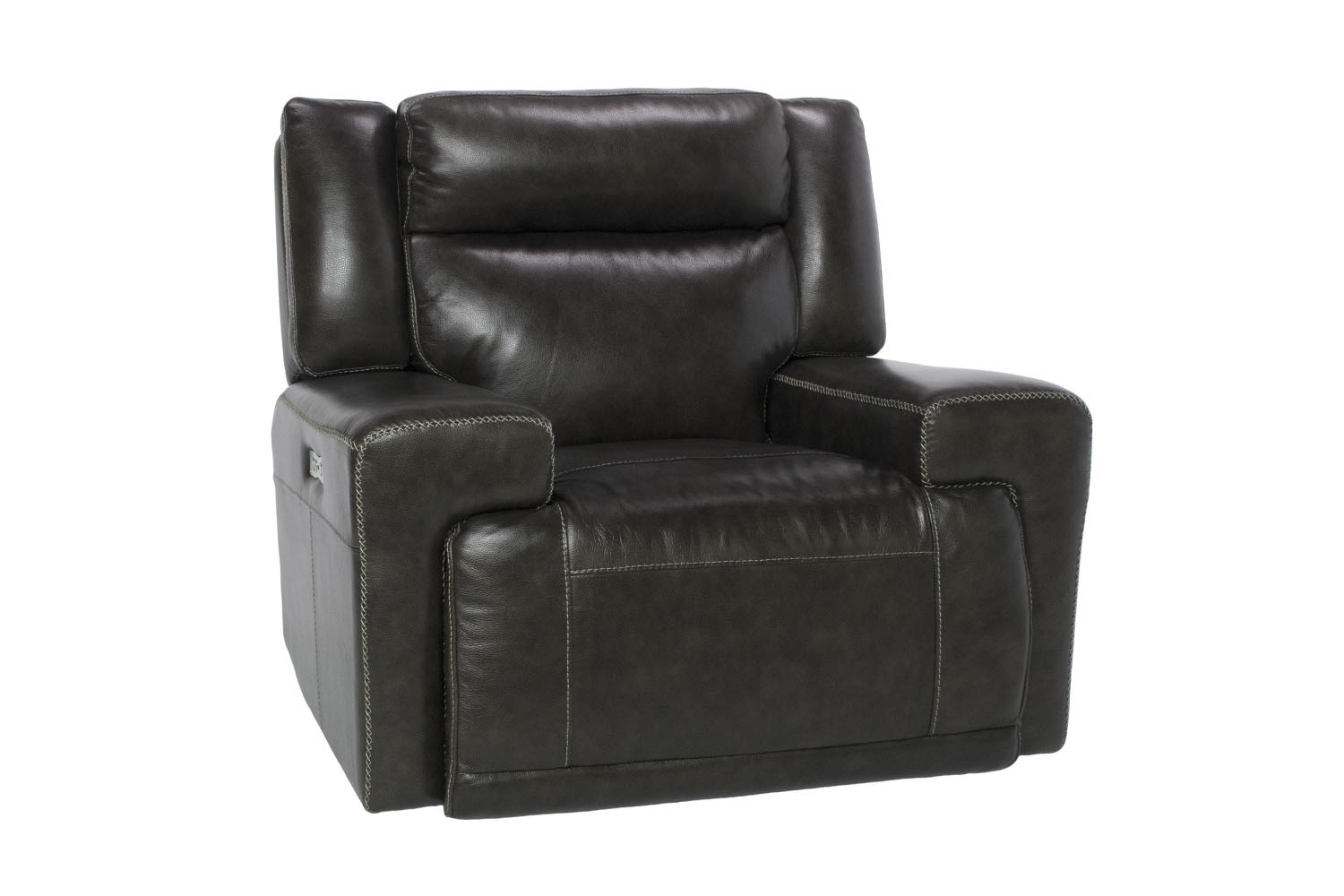 Recliners | New Year's Sale On 500+ Products Intended For Hercules Chocolate Swivel Glider Recliners (View 21 of 25)