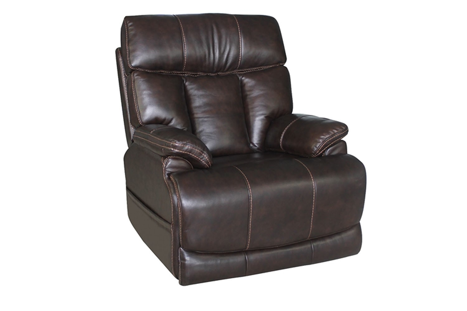 Recliners | New Year's Sale On 500+ Products Pertaining To Hercules Chocolate Swivel Glider Recliners (View 25 of 25)