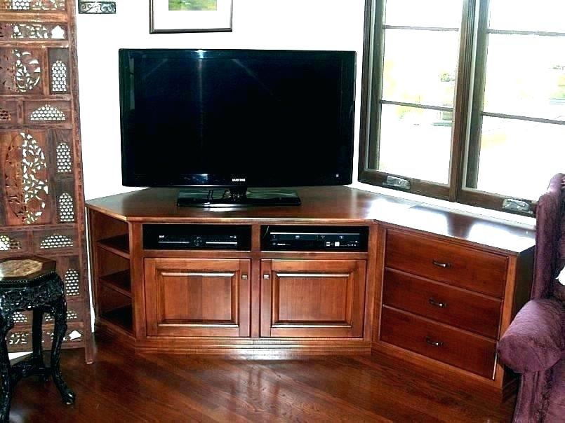 Remarkable Unique Tv Cabinets Unique Tv Stands Stands Consoles Within Most Recently Released Unique Corner Tv Stands (View 25 of 25)