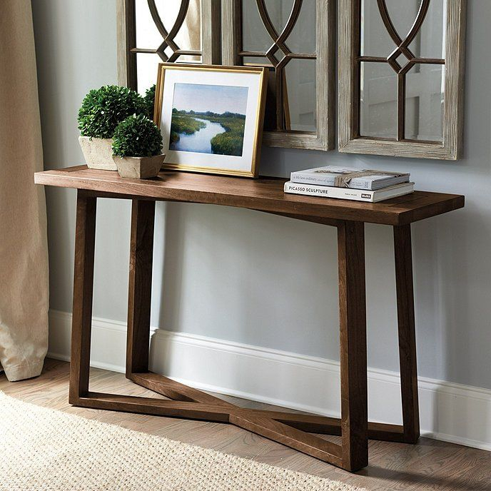 Rodan Console Table (View 20 of 25)