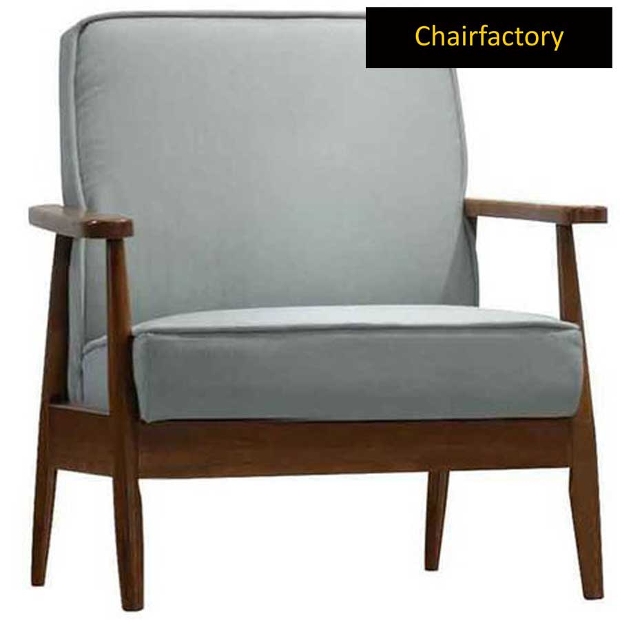 Rory Accent Chair For Lounges, Hotel Rooms, Homes For Rory Sofa Chairs (Image 14 of 25)