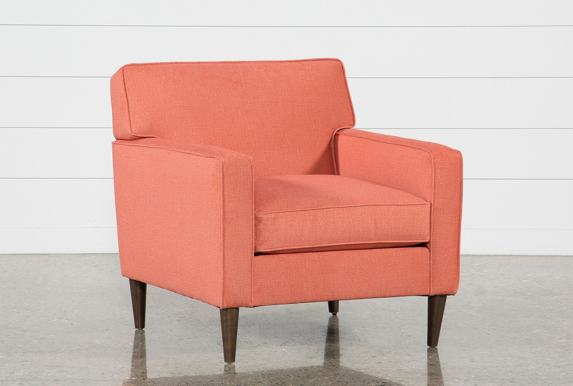 Rory Chair In 2018 | For The Home | Pinterest | Chair, Home And Home Within Rory Sofa Chairs (Image 17 of 25)