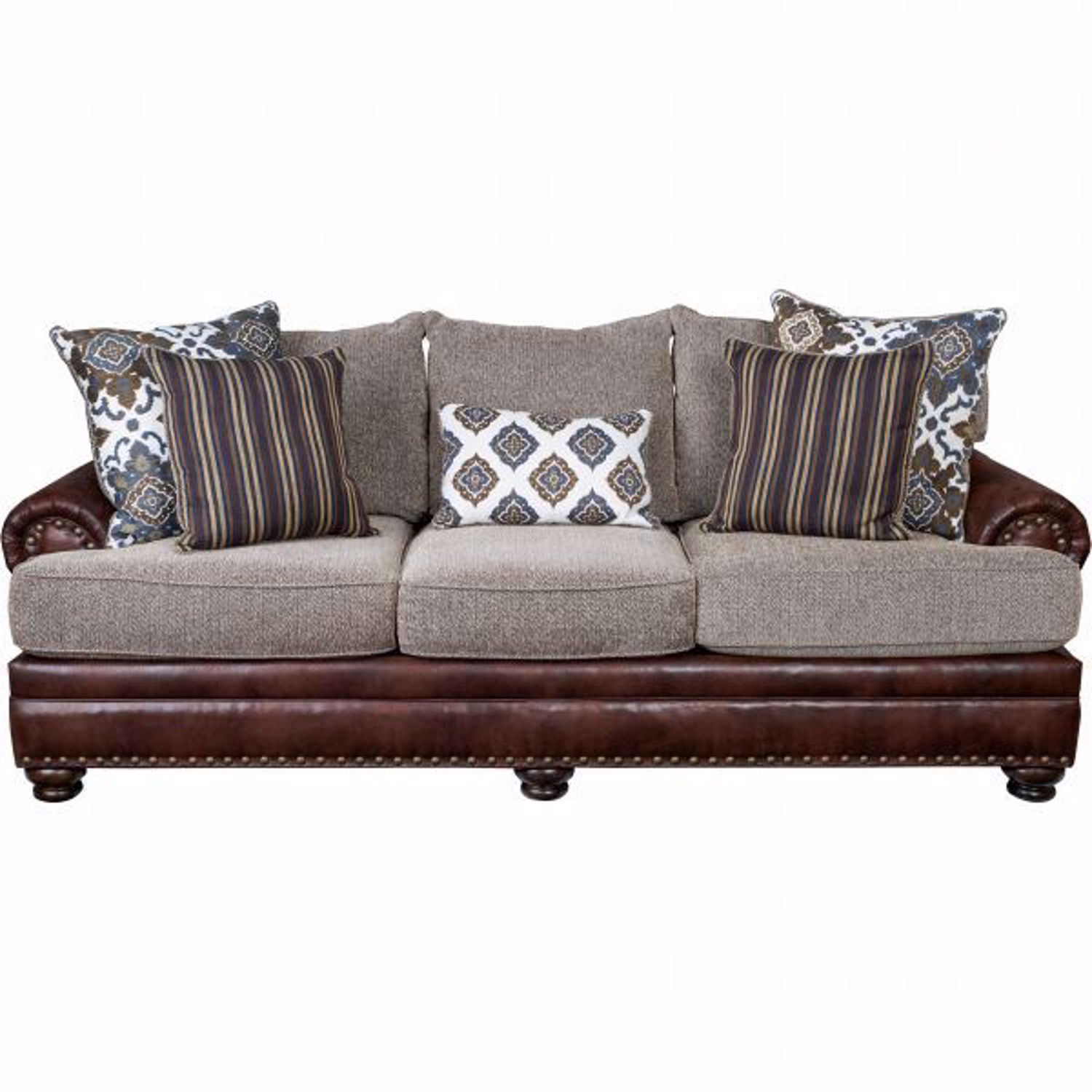 Featured Image of Rory Sofa Chairs