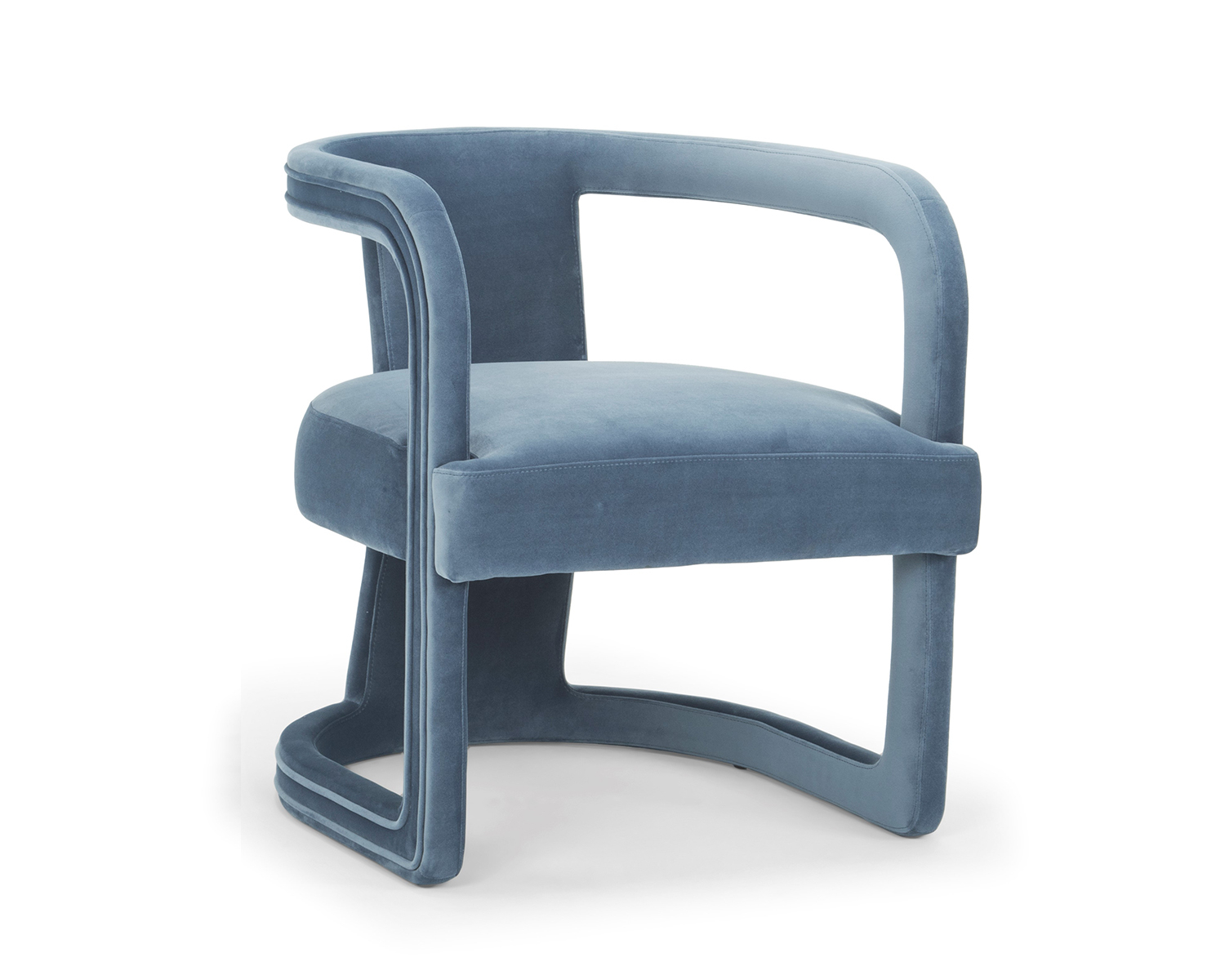 Rory – Urbia Furniture Throughout Rory Sofa Chairs (View 25 of 25)