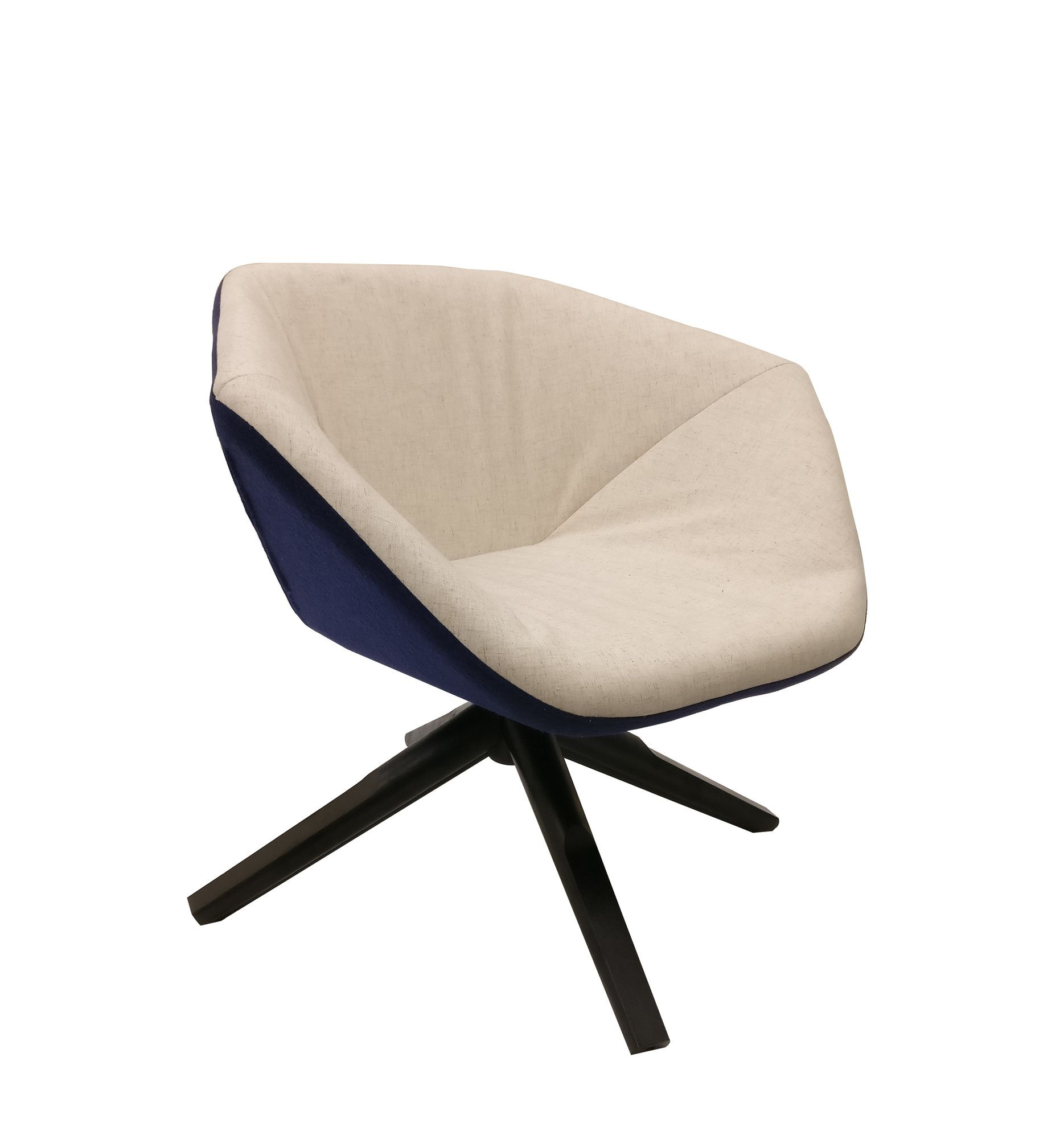 Ruby Swivel Lounge Chair | Products | Pinterest | Products Pertaining To Twirl Swivel Accent Chairs (View 12 of 25)
