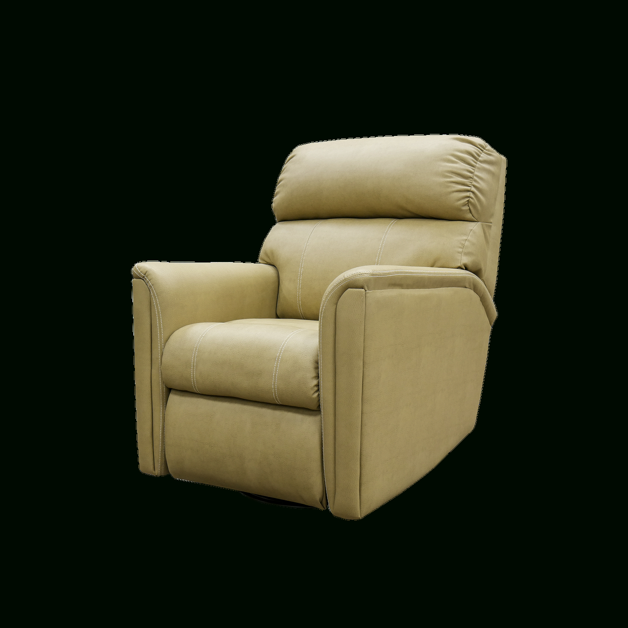 Rv Rocker Glider Swivel Recliner Strathmore (View 15 of 25)