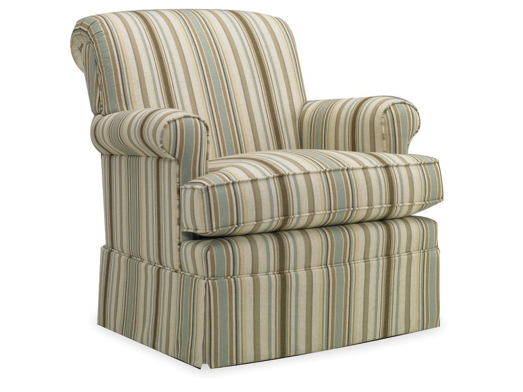 Sam Moore Thames Swivel Glider | Wayfair Throughout Katrina Beige Swivel Glider Chairs (View 7 of 25)