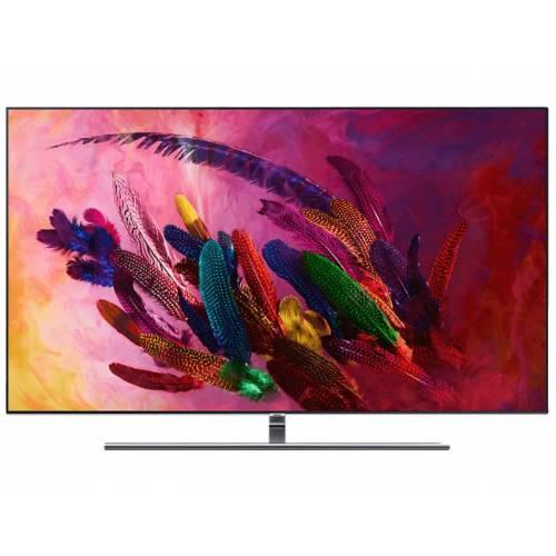 Samsung Tv – Gittigidiyor Inside Famous Forma 65 Inch Tv Stands (View 11 of 25)
