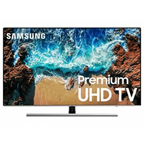 Samsung Tv – Gittigidiyor Pertaining To Favorite Forma 65 Inch Tv Stands (View 24 of 25)
