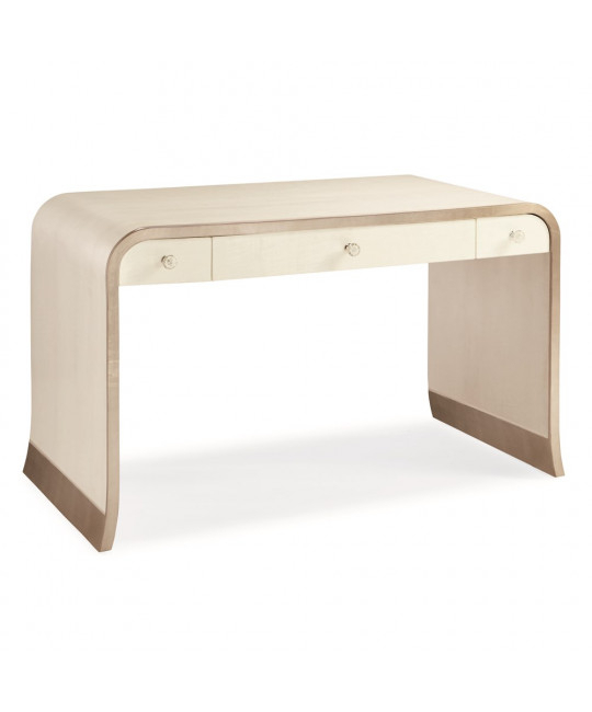 Search Results For: 'tommy Bahama Kingstown Malabar Panel Bed' In Favorite Jaxon 76 Inch Plasma Console Tables (View 6 of 25)