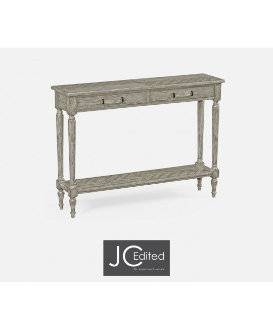 Search Results For: 'tommy Bahama Kingstown Malabar Panel Bed' Within Most Up To Date Jaxon 76 Inch Plasma Console Tables (View 4 of 25)