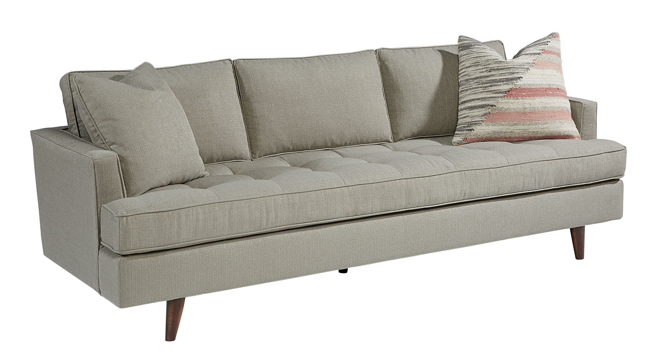 Search Results – Magnolia Home Within Magnolia Home Dapper Fog Sofa Chairs (Image 24 of 25)