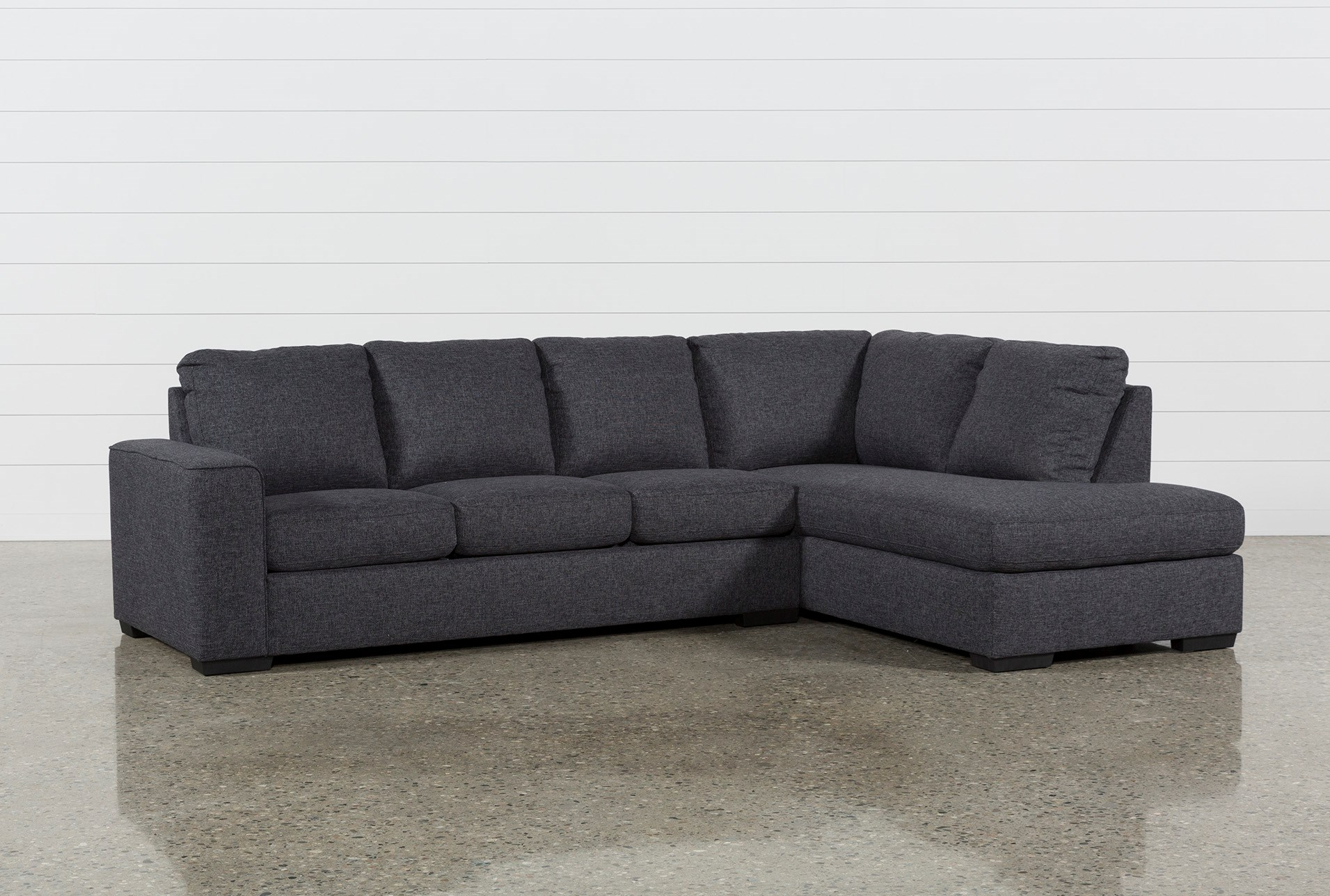 Sectional Sofa Sets Large Small Couches Grey – Locsbyhelenelorasa With Mcdade Graphite Sofa Chairs (Image 19 of 25)