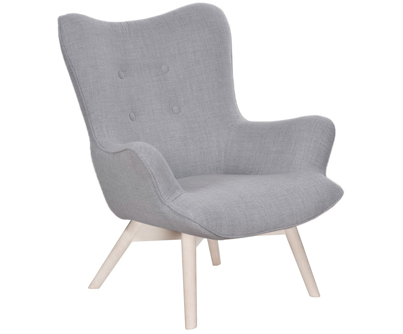 Sessel Twirl | Ohrensessel | Sofa, Couch Und Pent House Inside Twirl Swivel Accent Chairs (View 21 of 25)