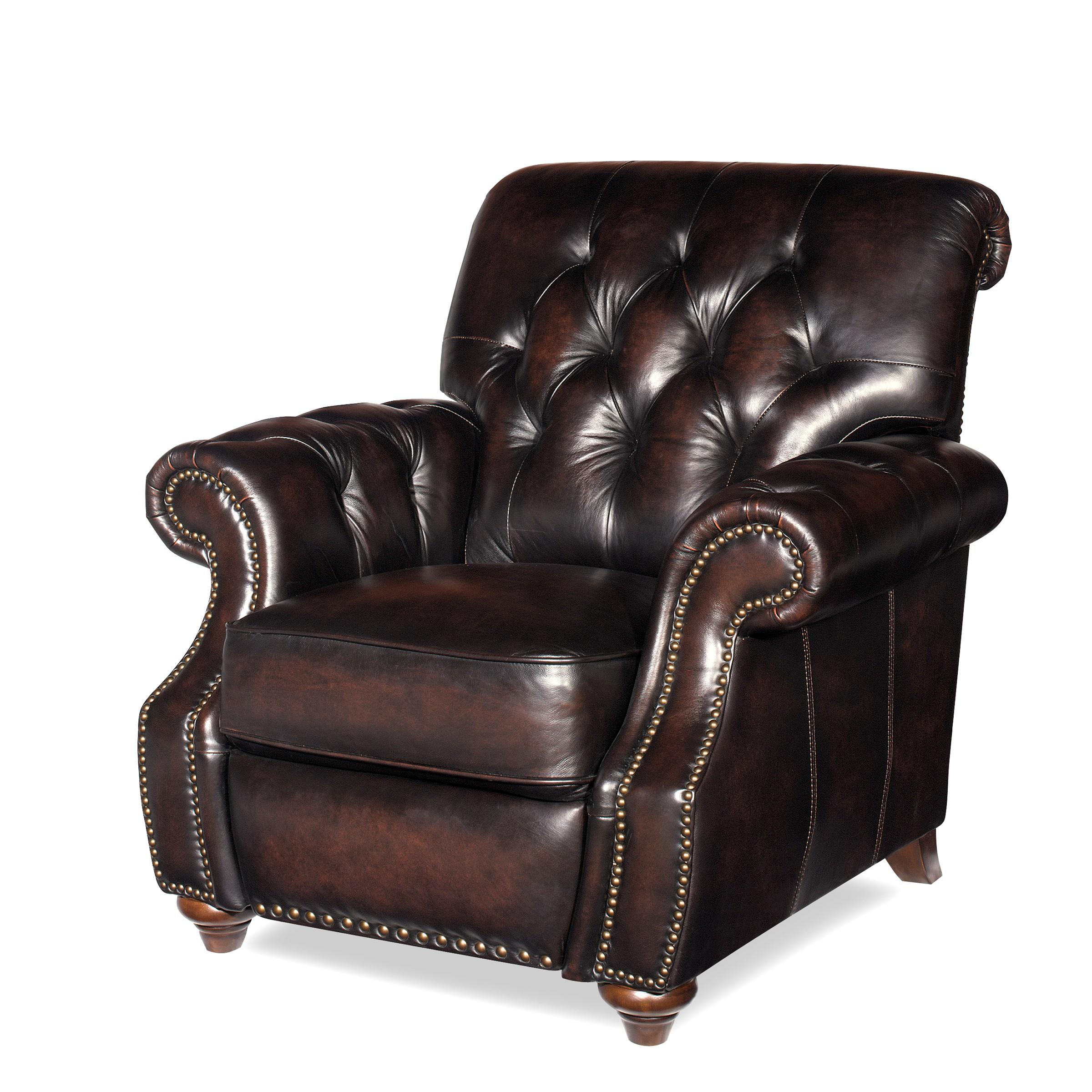 Set Electric Chair Lewis Chairs Black Garden Office Footstool Sofa Pertaining To Chocolate Brown Leather Tufted Swivel Chairs (View 18 of 25)