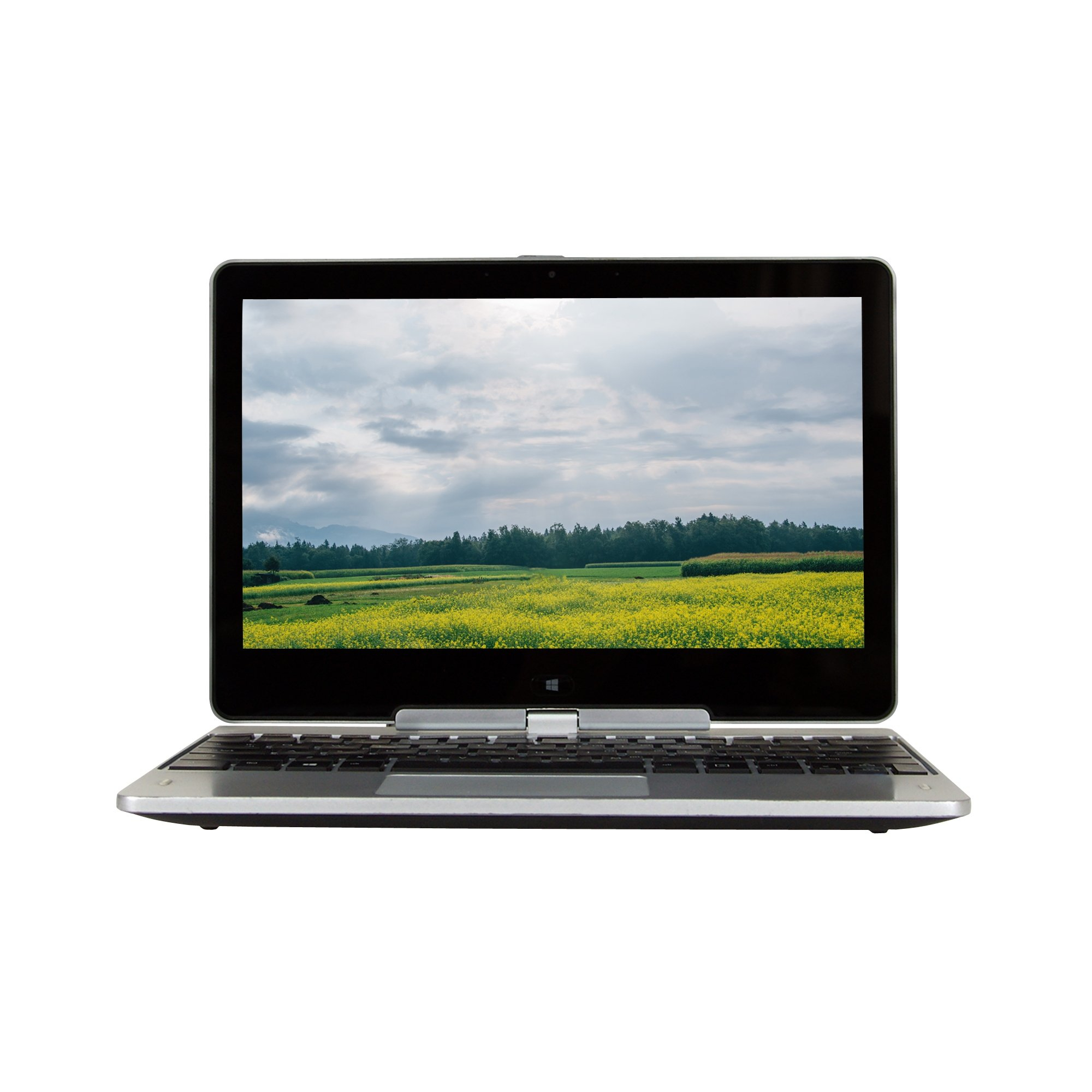 Shop Hp Elitebook Revolve 810 G3 Intel Core I7 5600U (View 15 of 23)