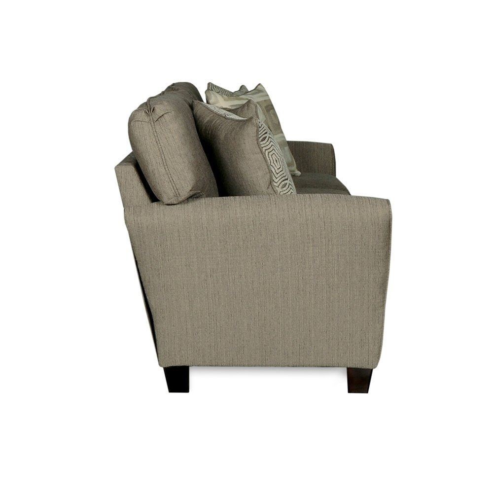 Shop Kotter Home Callie Sofa – Free Shipping Today – Overstock With Callie Sofa Chairs (View 14 of 25)