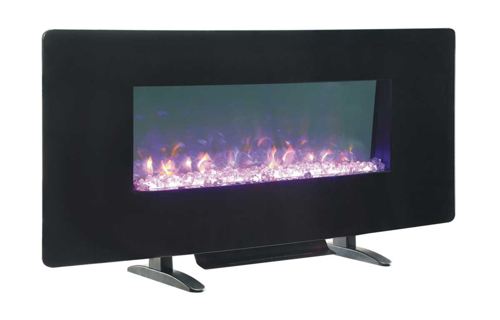 Shop Living Room Entertainment Centers (View 3 of 25)