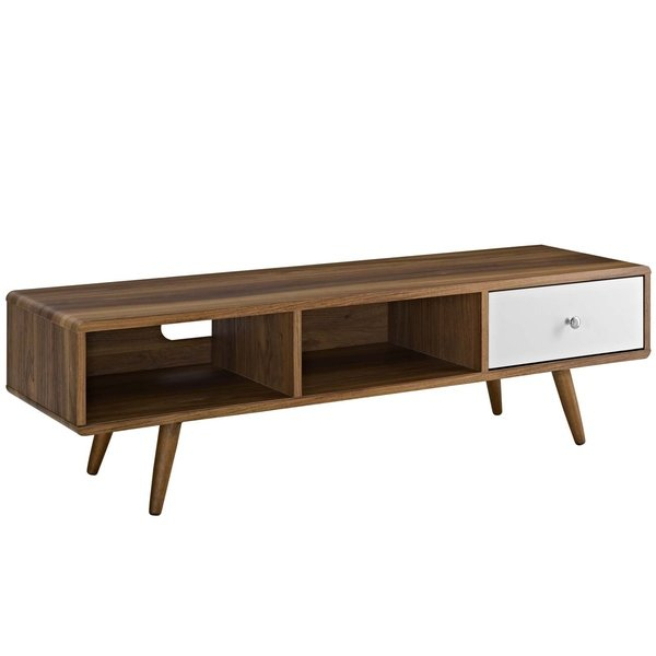 """Shop Transmit 55"""" Tv Stand – Free Shipping Today – Overstock Inside Preferred Rowan 45 Inch Tv Stands (Image 21 of 25)"""