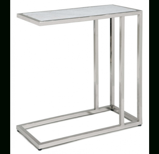 Side Table Regarding Latest Echelon Console Tables (View 13 of 25)