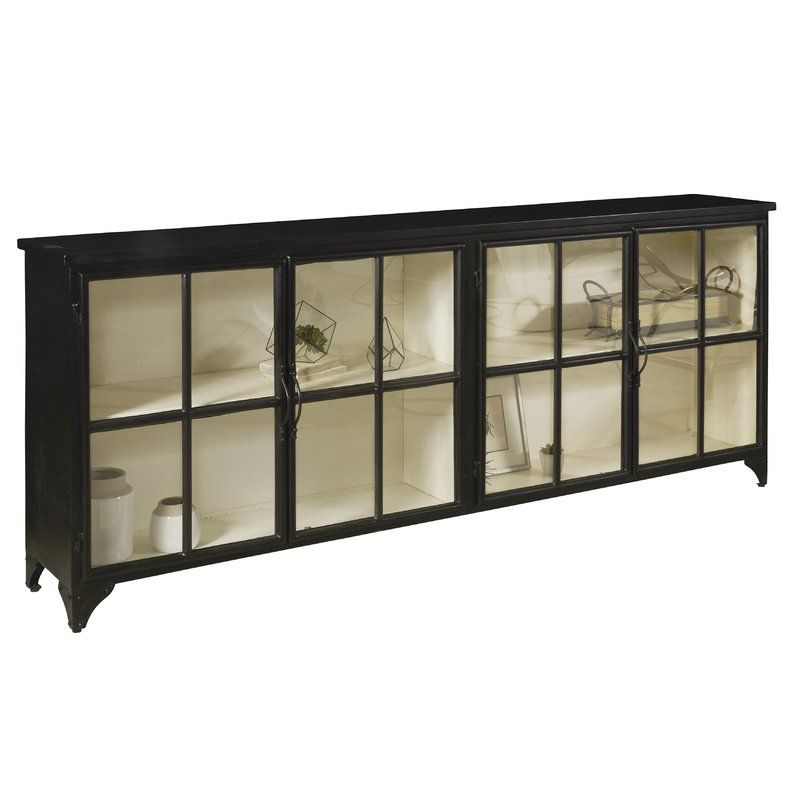 Sideboard, Console (Image 19 of 25)